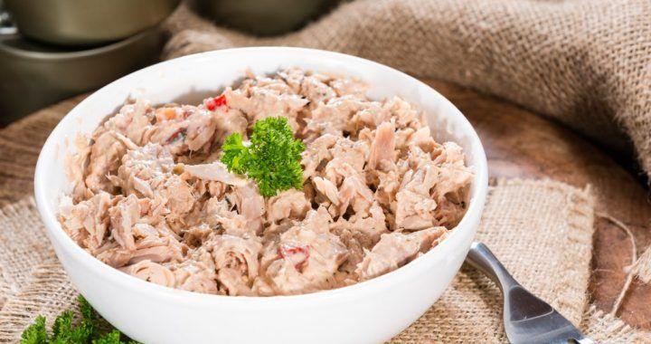 proteinska ishrana