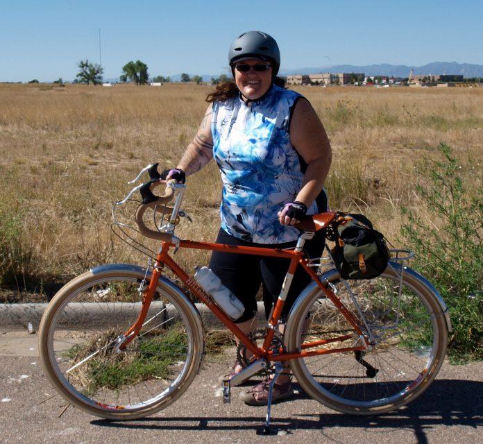 voznja biciklom
