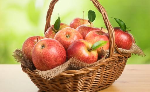 brza dijeta sa jabukama