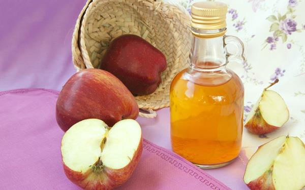 jabukovo sirce za celulit
