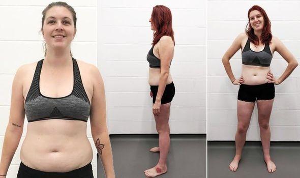 kako smrsati 10 kilograma