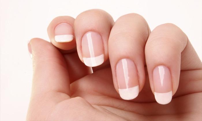 saveti za brzi rast noktiju