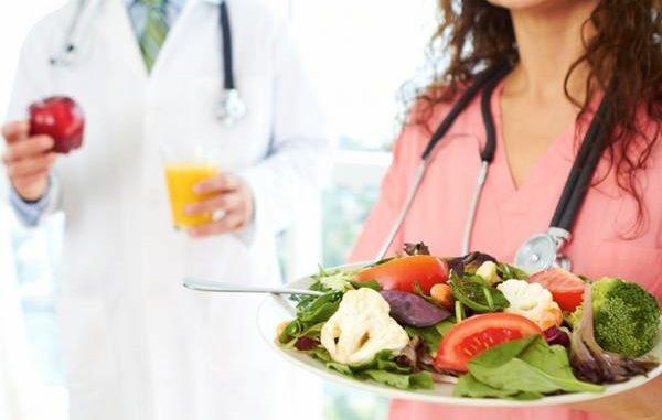 gastritis dijeta