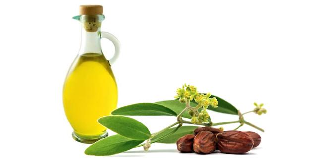 jojoba ulje