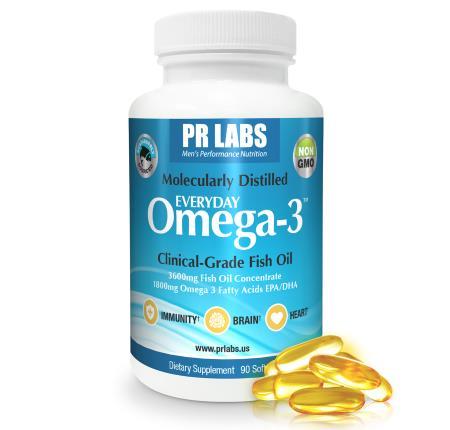 omega 3 kapsule cemu sluze