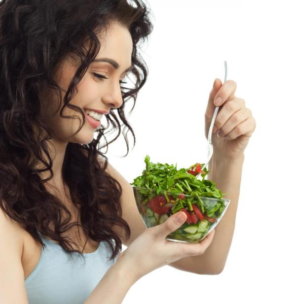 trodnevna dijeta